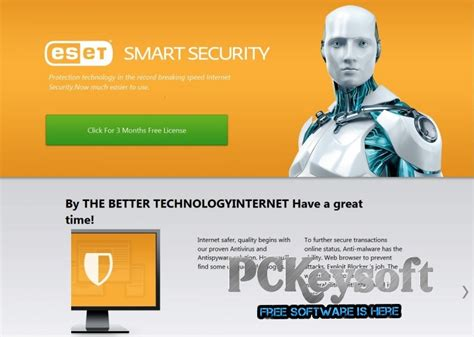 download eset 8 full version gratis eset internet security 10 key plus crack download free