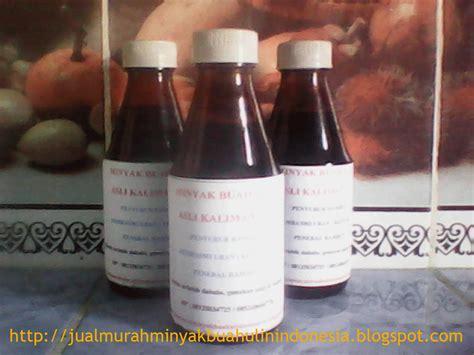 Minyak Ulin jual murah minyak buah ulin asli dari kalimantan indonesia penghitam rambut alami