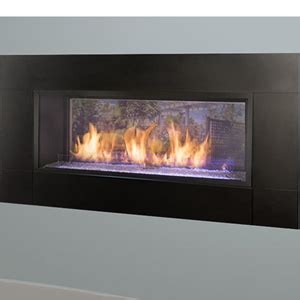 gas fireplace inserts prices the 6 best gas fireplace inserts reviews buying guide 2019