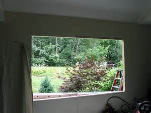 Pella Bow Window Pella Bow Window Top Complaints And Reviews About Pella