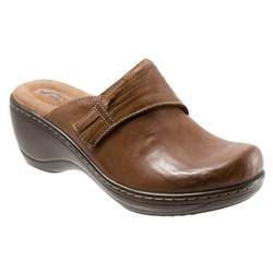softwalk s comfort clogs all colors all