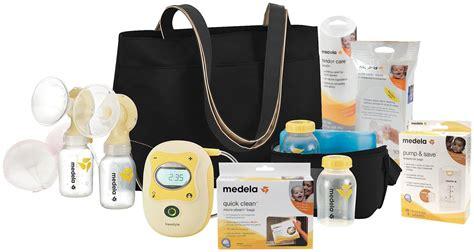 Medela Freestyle By Afanzel Shop medela freestyle breastpump solutions set