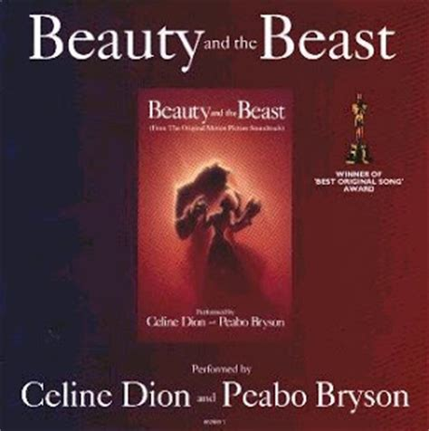 beauty and the beast series soundtrack free mp3 download celine dion beauty and the beast mp3 ringtone