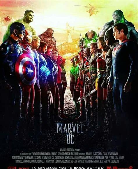 film marvel et dc comics 112 best comic book crossovers images on pinterest