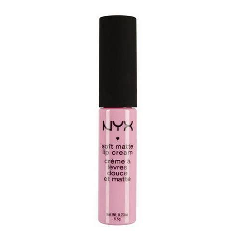 Nyx Soft Matte Sydney Lip nyx soft matte lip smlc13 sydney ebay