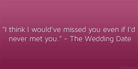 Wedding Date Quotes by Wedding Date Quotes Quotesgram