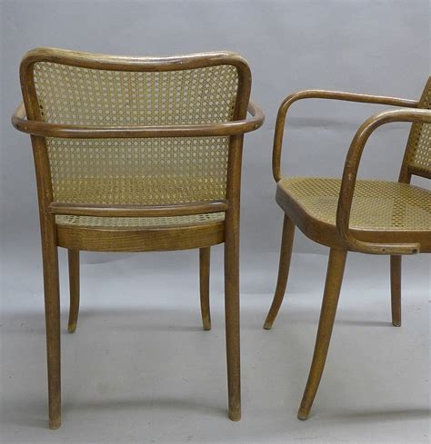 ligna bentwood chairs pair ligna czechoslovakia bentwood chairs