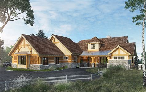 dream country homes dream home country farmhouse house plan 1067 the house