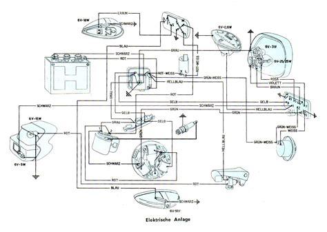 vespa sprint wiring diagram wiring diagram manual