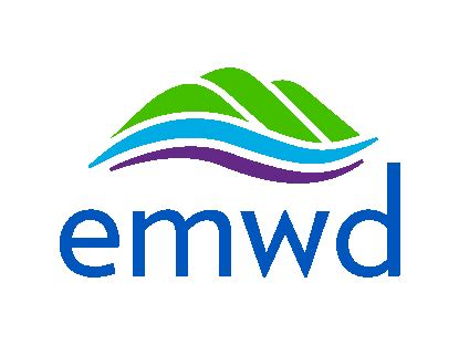 Eastern District Of California Search Eastern Municipal Water District Of Southern California
