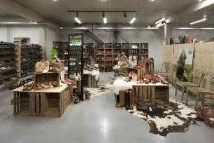Shop In Shop Interior Designs Imagine These Retail Interior Design Moernaut Temporary