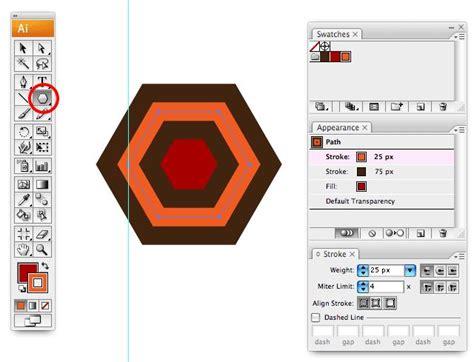 tutorial illustrator cs2 infographic tutorial 187 infographic tutorial illustrator