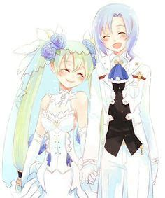 Rune Factory 4 Wardrobe by 1000 Images About Rune Factory 4 On Rune