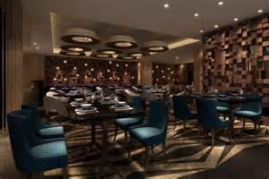 restaurant design ideas archaicfair restaurant design restaurant