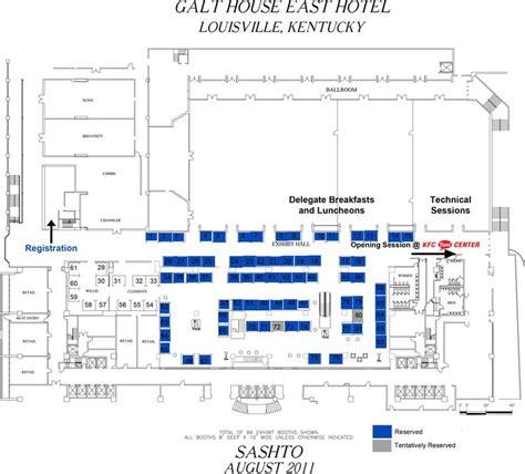 Trade Show Floor Plan | 12 best tradeshow floor plan images on pinterest floor