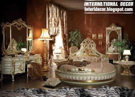 round bedroom sets 28 images new round bedroom set for royal bedroom 2015 luxury interior design furniture