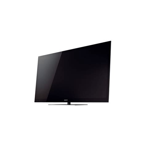 Harga Tv Led Sony harga jual sony bravia hd tv led lcd hx925 series