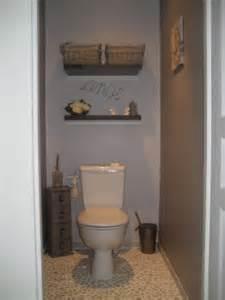 idee deco toilette zen toilettes 5 photos kiki58