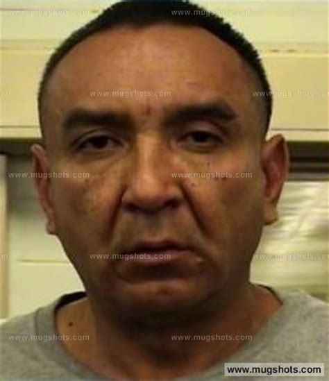 Apd Arrest Records Michael Chavez Kob Reports Albuquerque Accused Of
