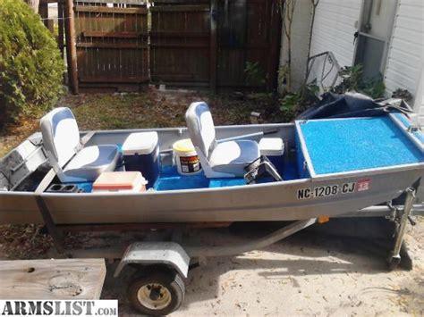 trailer for 10ft jon boat armslist for sale 10 foot lowe jon boat with trailer
