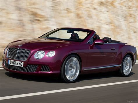 on board diagnostic system 2011 bentley continental gtc engine control bentley continental gtc picture 85367 bentley photo gallery carsbase com