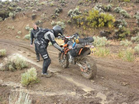 Ktm 525 Adventure Bike Ktm 525 Exc As An Adventure Bike Page 350 Advrider