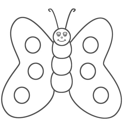 butterfly coloring pages pinterest coloring pages online butterfly coloring pages