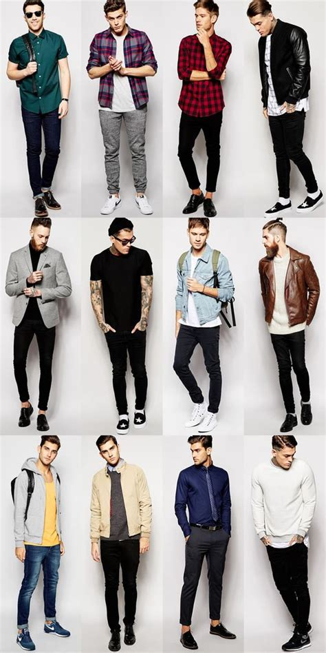 ideas for simple men s fashion 2016 world trends fashion
