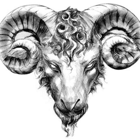 51 best aries tattoos design and ideas 51 best aries tattoos design and ideas