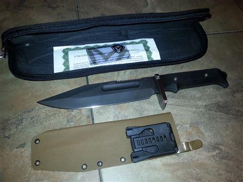 medford tff4 medford tbf breakdown fighter knifedogs forums
