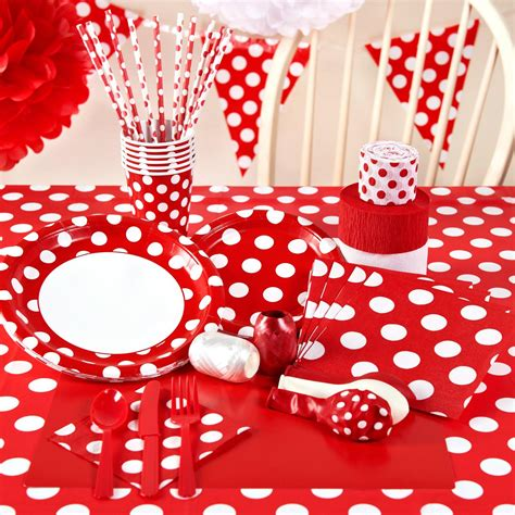 christmas birthday party supplies home party ideas