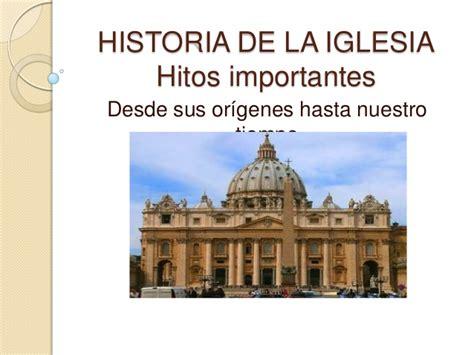 imagenes ocultas de la iglesia catolica imagenes de la iglesia historia de la iglesia