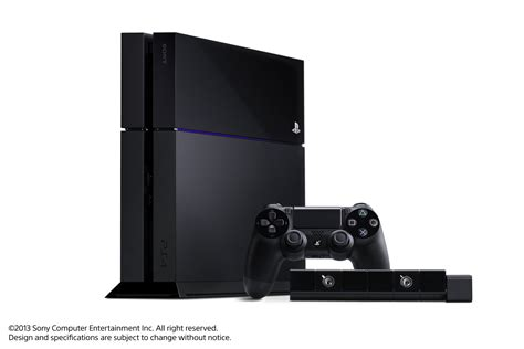 console ps4 ps4 price in uk pc advisor