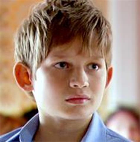 leah and vinnie episode 2998 vj patterson home and away