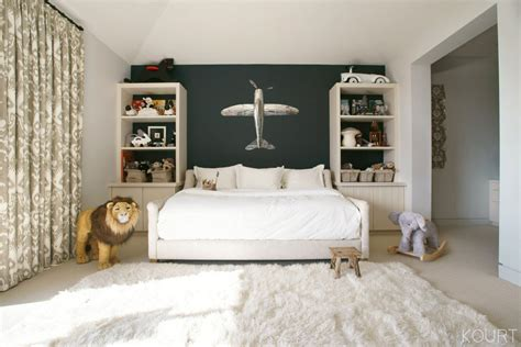 kourtney kardashian bedroom kourtney kardashian s son s bedroom photos people com