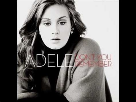 adele 21 full album playlist adele playlist 21 music pinterest adele playlists