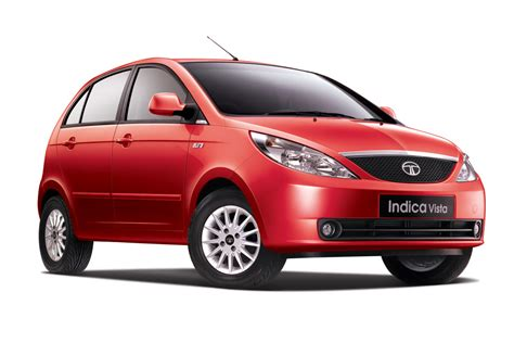 2007 Tata Indica 1 4 Related Infomation Specifications