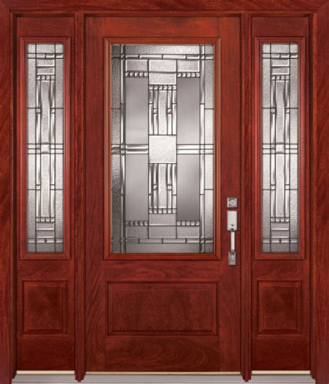 Feather River Interior Doors by Feather River Doors