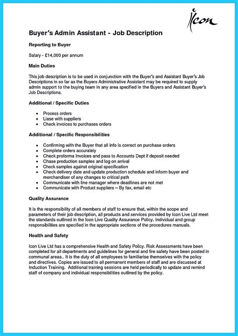 awesome collection of sample warehouse resume nice warehouse worker