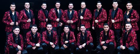 Banda Ms | banda ms sprint center
