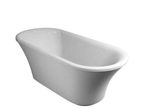 badewanne aus acryl oder stahl badewanne aus acryl oder stahl balkon aus holz oder stahl