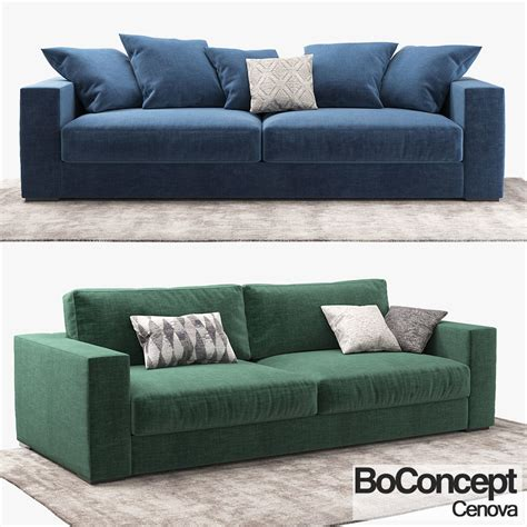 Bo Concept by Boconcept Sofa Sofa Boconcept Hton Furniture Creative