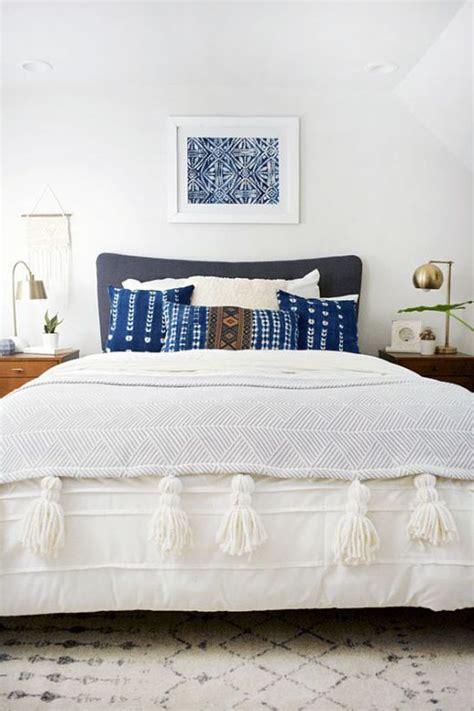 modern bohemian bedroom best 25 modern bohemian bedrooms ideas on pinterest modern bohemian bohemian