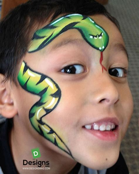 painting ideas 75 easy face painting ideas face painting makeup page 7