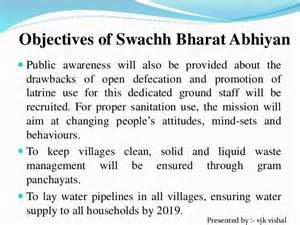 Swachh Bharat Essay In Sanskrit by Essay Of Swatch Bharat Abhiyan In Gujarati 187 Home Design 2017