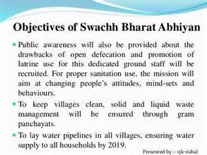 Making on swachh bharat essay swachh bharat abhiyan