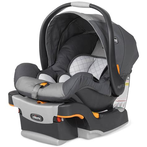 chicco infant seat weight limit chicco keyfit 30 weight limit mloovi