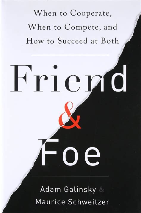 Friend Or Foe Book Report by Friend Or Foe Book Report Bamboodownunder