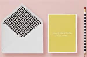 a7 envelope template word a7 envelope templates 11 free printable word psd pdf