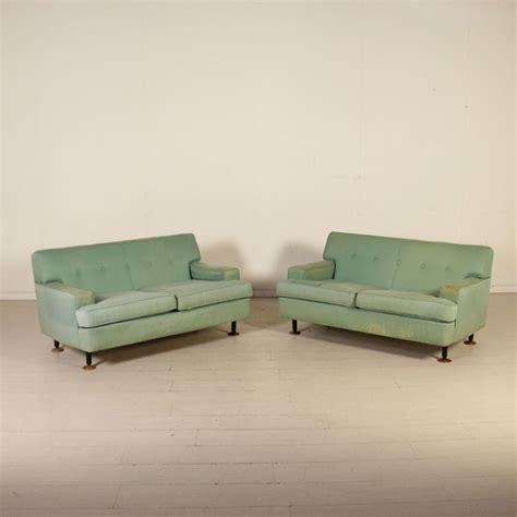 divano particolare divano marco zanuso divani modernariato dimanoinmano it